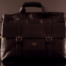 сумка мужская Armani